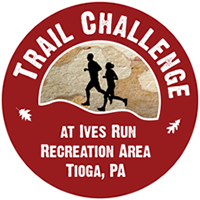 trail-challenge-logo.png