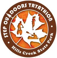 tryathlon-logo